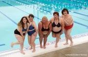 Proud To Be Fat: The Big Beautiful Women