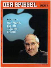 05-publications
