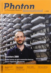 11-publications