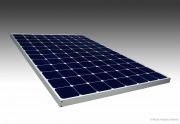 61-solar