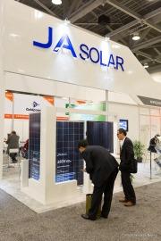64-solar