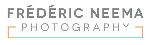 Frédéric Neema Photography